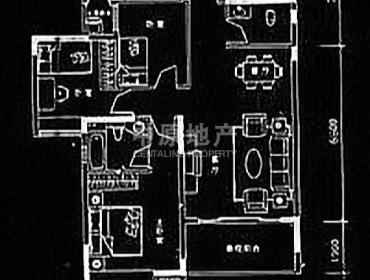 美的jsq12-6qf1电路图