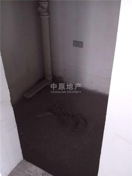 巨成龙湾-卫生间
