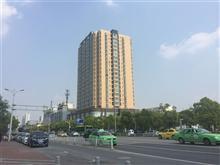 汇金旗林大厦
